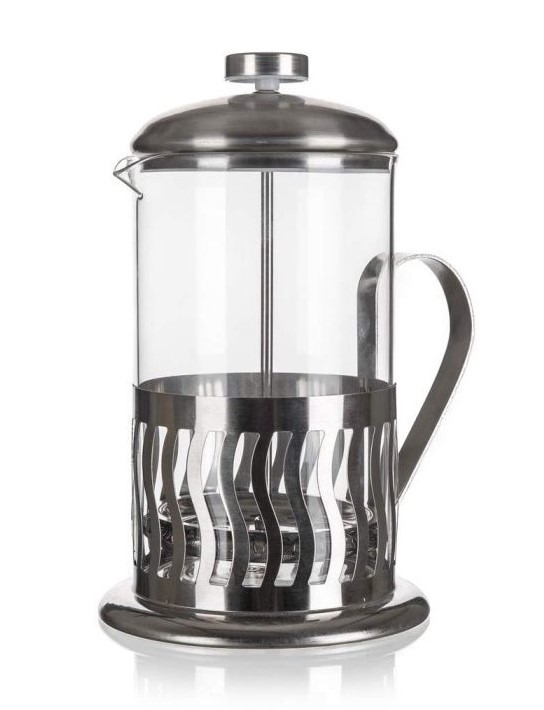 konvice 0,6l PORTO, COFFEE